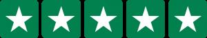 trustpilot-reviews-five-stars-cleardebt