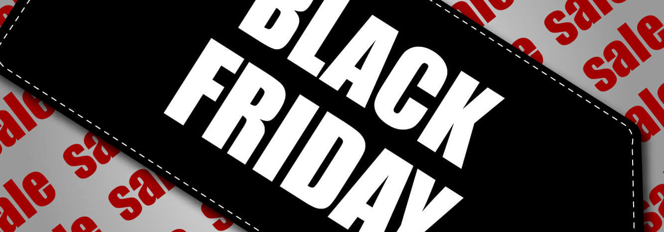 Black Friday Survival Guide - ClearDebt