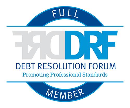 DRF Full Member