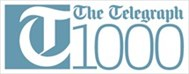 Telegraph 1000 - ClearDebt