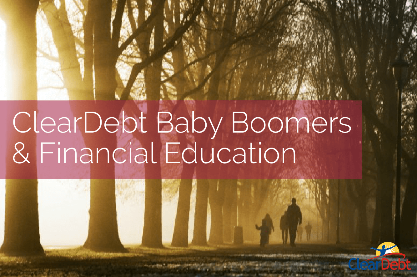 cleardebt-baby-boomers-and-fin-cap