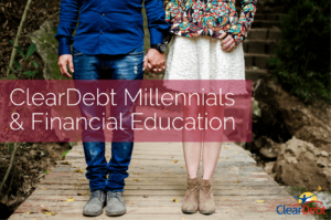 cleardebt-millennials-and-fin-cap
