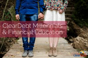 cleardebt-millennials-and-fin-cap