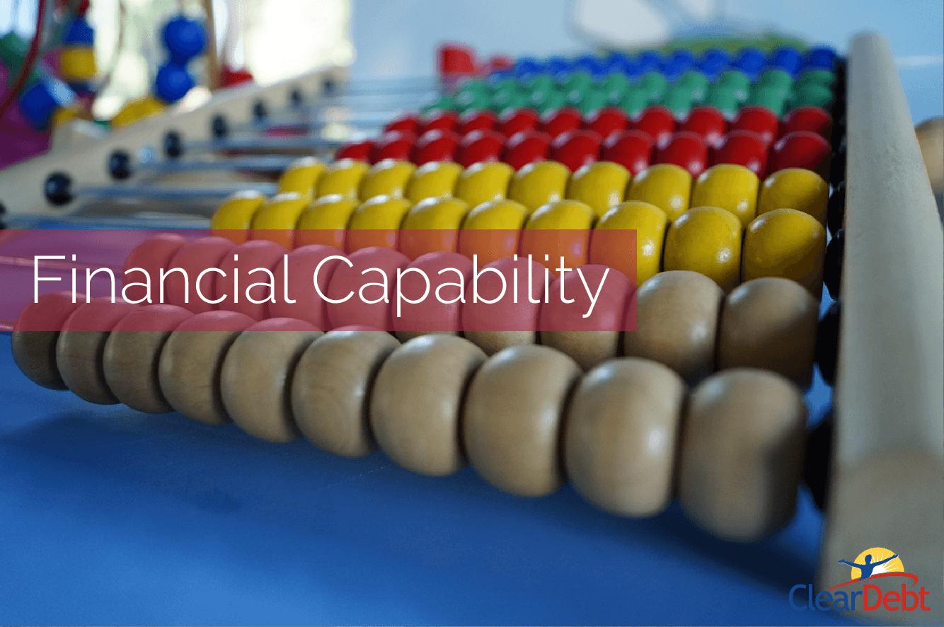 fin-cap-week-cleardebt