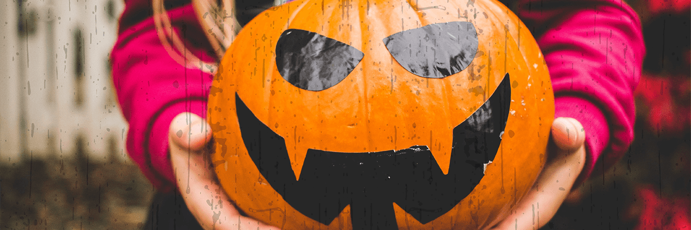 How to celebrate Halloween on a budget