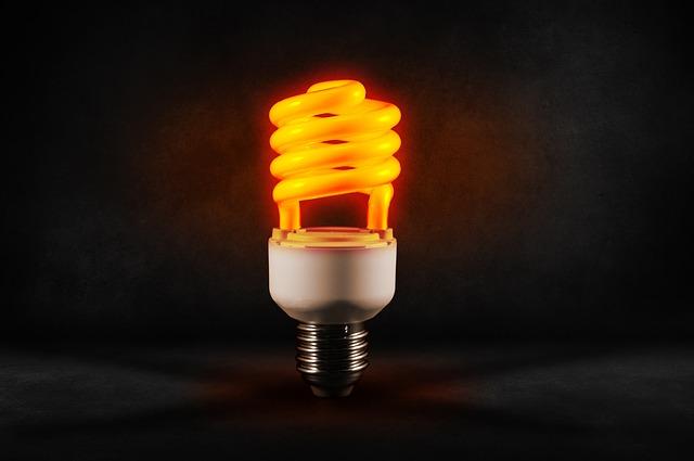 understanding energy bills